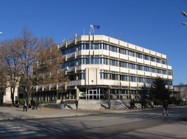 Модернизират Домашния социален патронаж в Генерал Тошево по проект