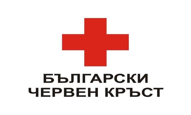 Отбелязваме Международния ден на Червения кръст и Червения полумесец