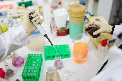 22 са новите случаи на COVID-19 в Добричка област
