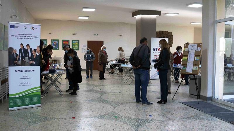 Специализирана трудова борса в сферата на туризма ще се проведе в Добрич