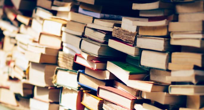 ГЕРБ – Добрич: Нека да помогнем на читалищата, като дарим книги!