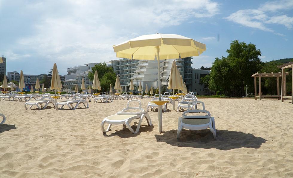 БАБХ започва засилени проверки във връзка с летния туристически сезон