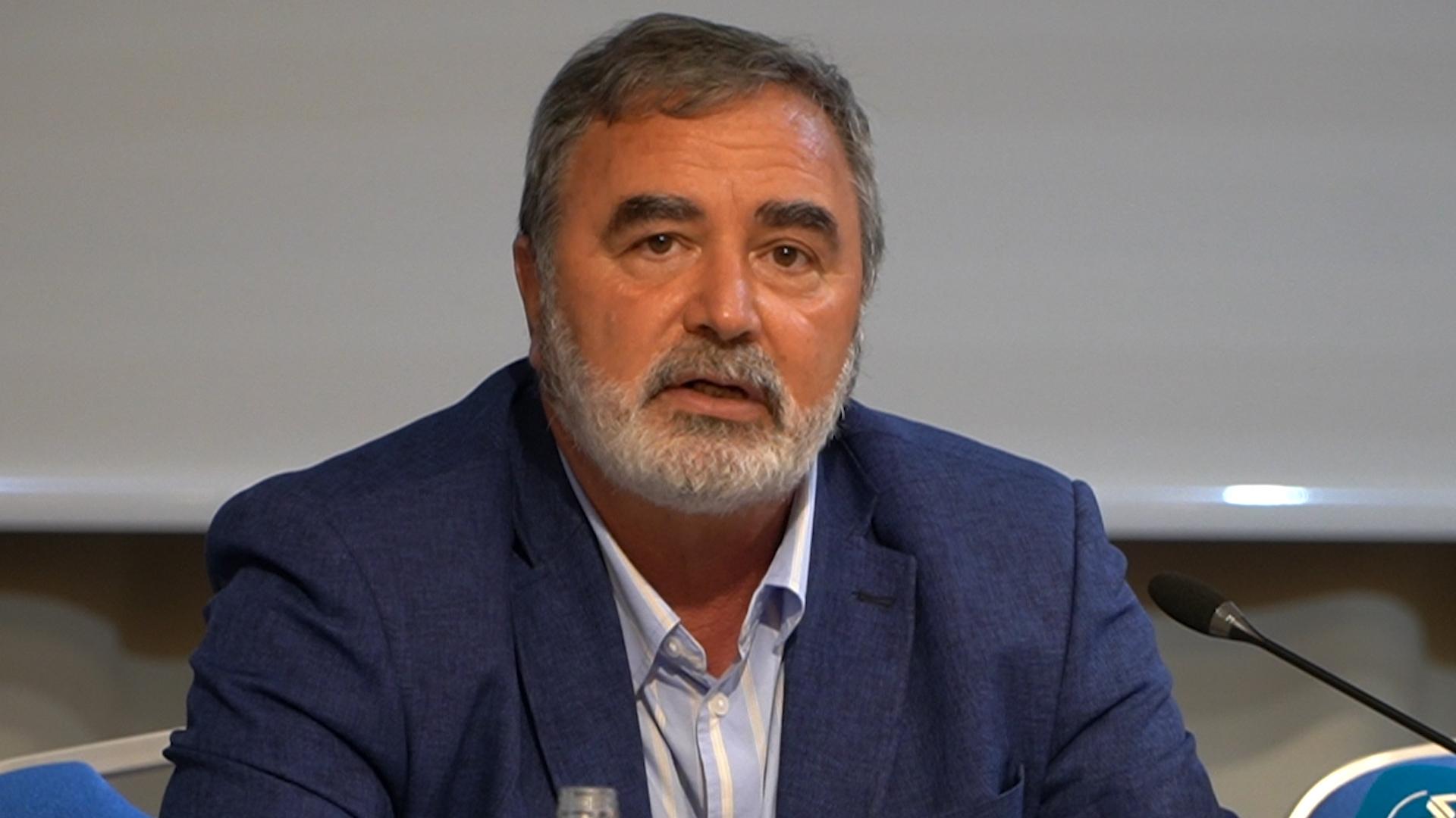 България иска пари от Европа за безплатни тестове за Covid-19 /ВИДЕО/