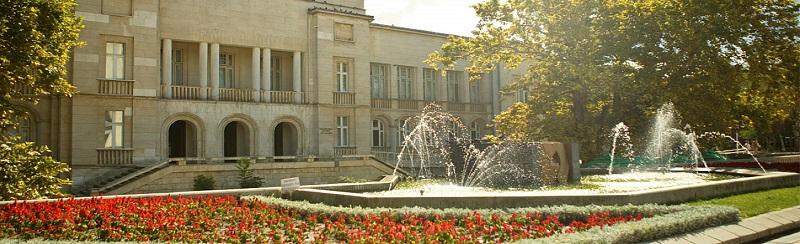 Културен афиш на град Добрич за периода 21 - 27 юни 2021 г.