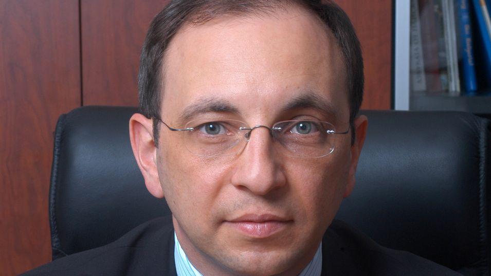 """ПП """"Има такъв народ"""" предлага Николай Василев за министър-председател"""