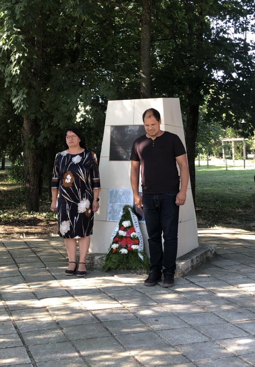 144 години от Каварненското въстание