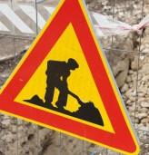 """Започва ремонта на улица """"Тополи"""""""