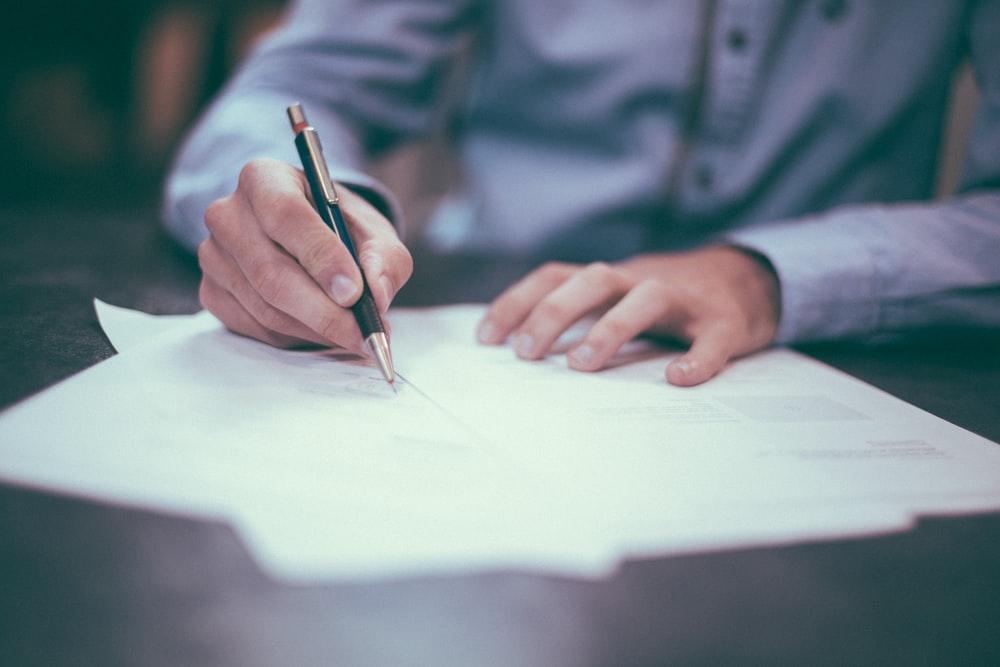 До края на август се приемат документи по мярката за запазване на заетостта 80/20