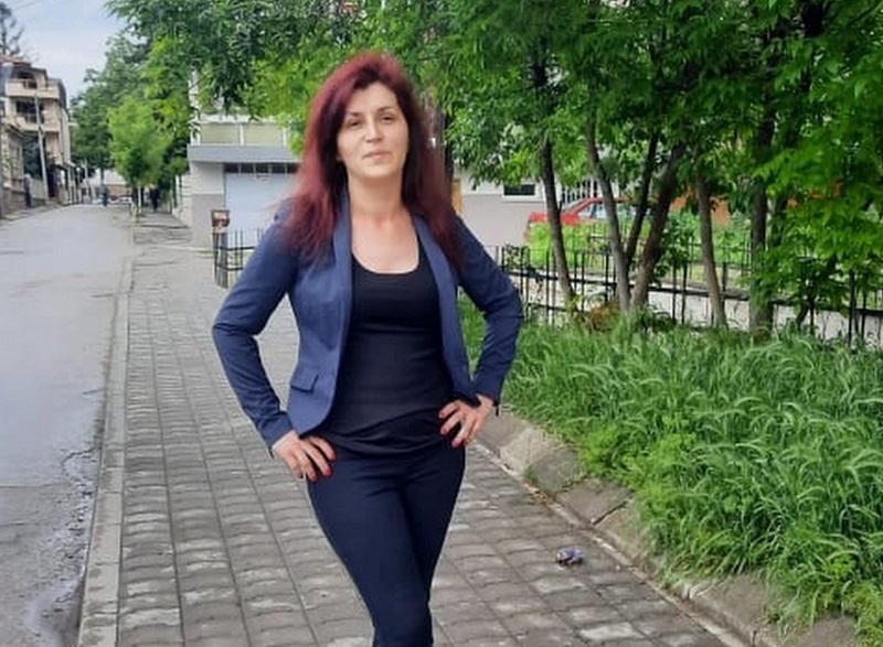 Първата жена автоизпитващ в Добрич: Никога не се качвам в автомобила с нагласата да дам отрицателна оценка