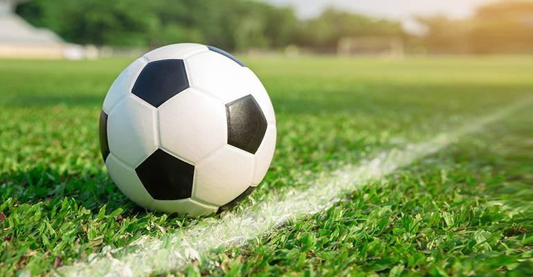 Добричлията Атанас Илиев отбеляза гол за националния ни отбор срещу европейския шампион – Италия