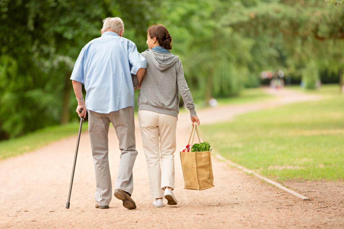 Бюджетната комисия увеличи минималната пенсия