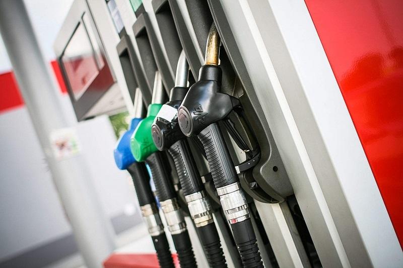 НАП и данъчните на Румъния обединяват усилия за преодоляване на риска от укриване на данъци в петролния сектор