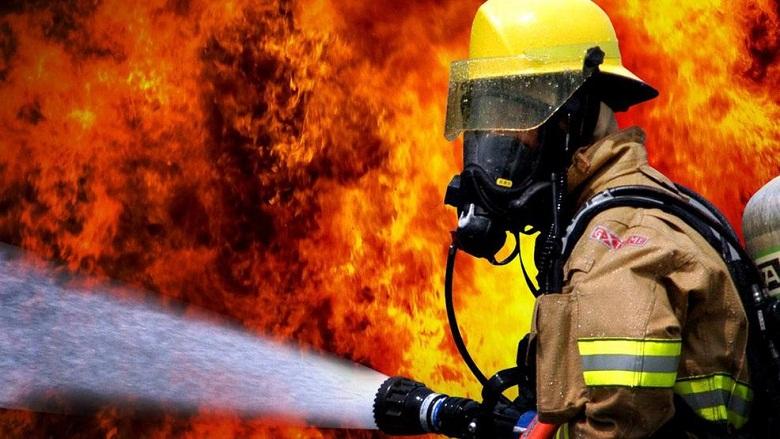 Българските пожарникари честват своя професионален празник