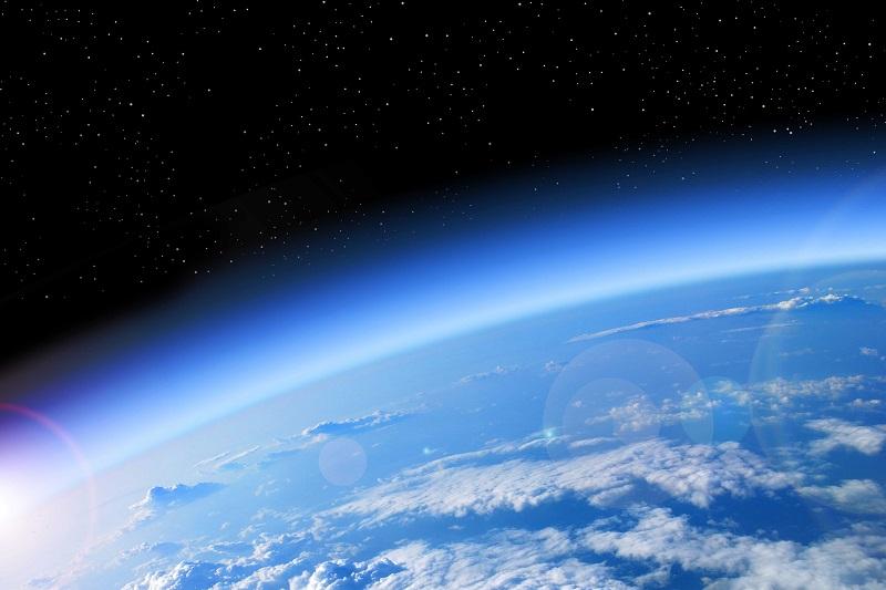 Отбелязваме Международния ден за защита на озоновия слой