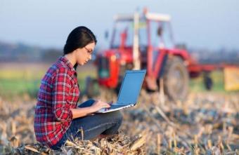 До 30 септември земеделските стопани могат да подават коригиращи декларации към НАП