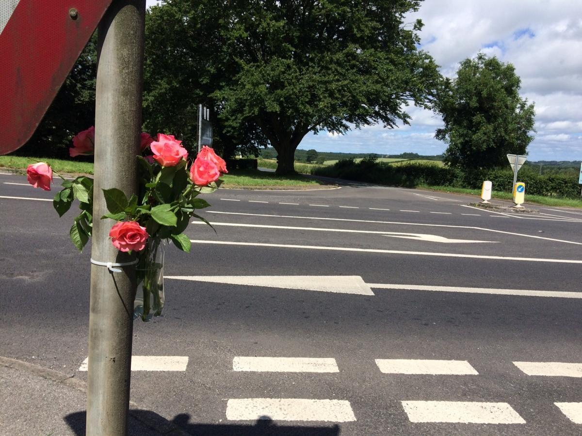 Днес е ден без загинали при пътни инциденти