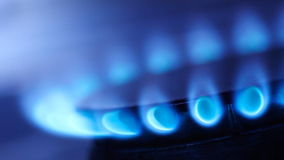 """""""Булгаргаз"""" предлага ново поскъпване на газа с 16%"""