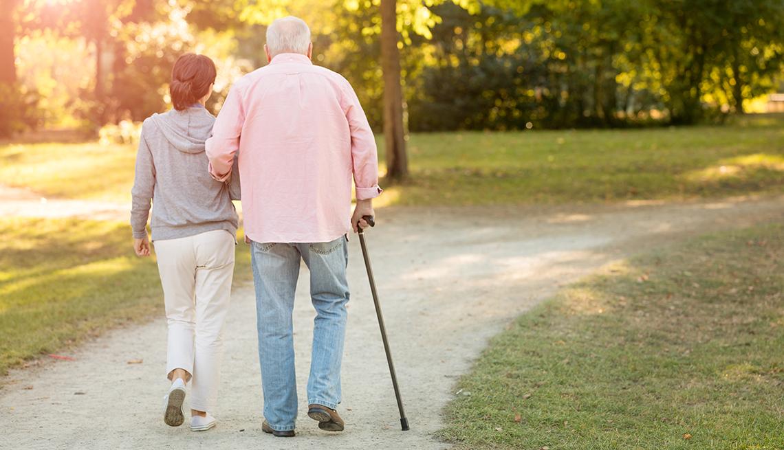 Очакваната средна продължителност на предстоящия живот в област Добрич е 73 години