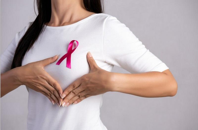 Днес е Световен ден без сутиен в подкрепа на борбата срещу рака на гърдата